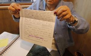 «Me niegan la ayuda para que mi hijo discapacitado vaya de campamento»