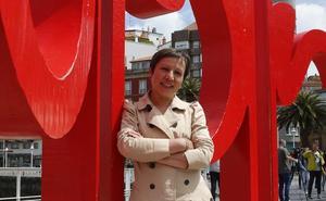 «Donde gobernamos se nota para bien. Queremos llevar a Xixón al siglo XXI»
