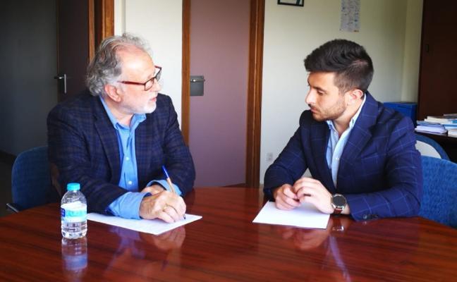 El PSOE de Cudillero quiere dotar al Centro de Salud de servicio de Fisioterapia