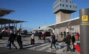 Vuelos a Noruega y Estonia completan la mayor oferta de chárter de la historia