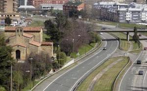 «Se han acabado las justificaciones para tratar de frenar el Bulevar de Santullano»