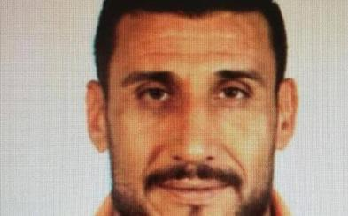 Buscan a un asesino marroquí «extremadamente violento y peligroso»
