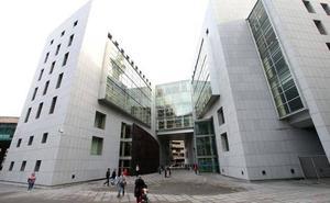 A juicio por vaciar la cuenta bancaria de un familiar fallecido