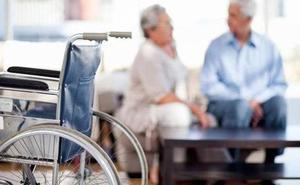 Dos años de prisión para cada uno de los tres empleados de una residencia de Mieres por la muerte de un anciano