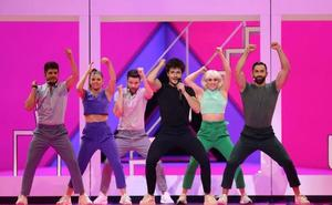 Eurovisión 2019: ¿En qué puesto crees que quedará la candidatura de TVE (España)?