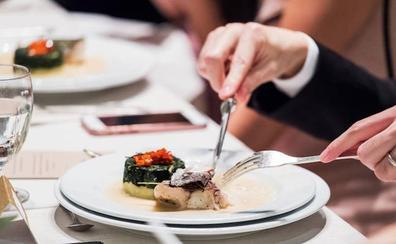 Un restaurante lleva a juicio a Tripadvisor por permitir opiniones «calumniosas»