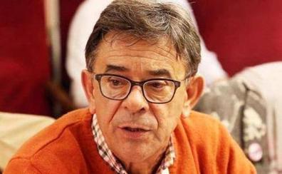 Sánchez Ramos: «Oviedo ha sido una referencia cultural en Asturias»