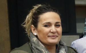 La edil Paula Onís achaca a «un ataque personal» la denuncia por su liberación