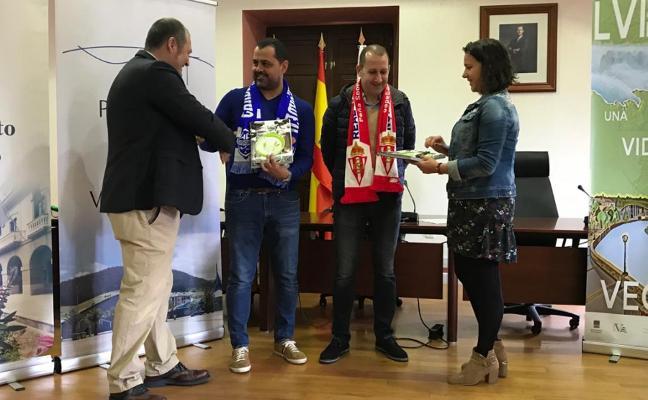 Vegadeo dedicará a los ríos su Feria de Muestras, que se celebrará en junio