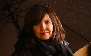 Margarita Fuente será la pregonera de las fiestas de La Balesquida