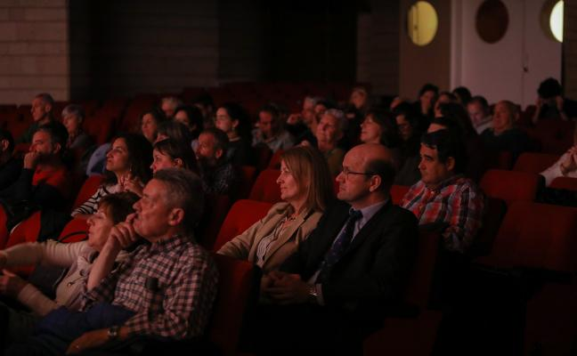 El XVII Avilés Acción Film Festival se despide hoy con una gran gala de clausura