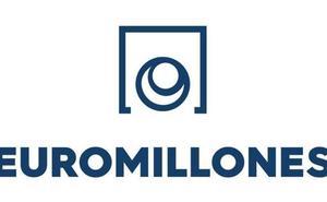 Euromillones: sorteo del viernes 17 de mayo
