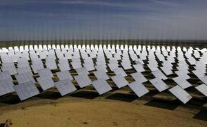 El Gobierno priorizará a Asturias para que se instalen empresas de energías renovables