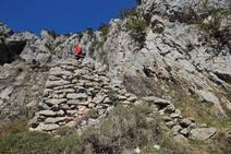 Las increíbles rutas de los pastores por Picos