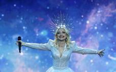 Eurovisión 2019 | Los mejores memes del Festival