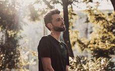Eurovisión 2019 | La canción ganadora, 'Arcade', inspirada en una triste historia
