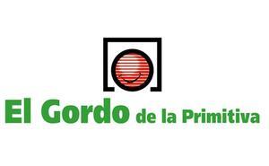 El Gordo de La Primitiva: sorteo del domingo 19 de mayo