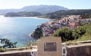 Un paseo por la Asturias ejemplar