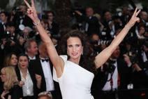 Las grandes estrellas del Festival de Cannes 2019
