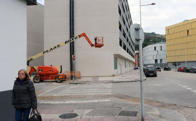 Hunosa iniciará en junio las pruebas para la geotermia en La Mayacina