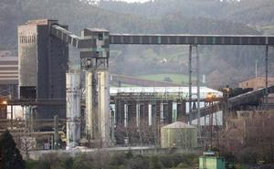 Arcelor anuncia nuevas paradas para reducir la producción
