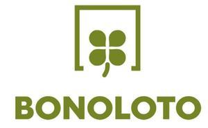 Bonoloto: sorteo del lunes, 21 de mayo