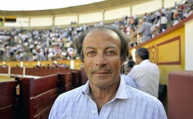 Muere el ganadero Fernando Domecq tras una larga enfermedad
