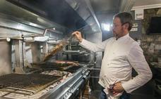 Un restaurante asturiano, entre los cien mejores de Europa