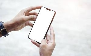 Cinco cosas que no podrás hacer con un móvil Huawei tras el veto de Google