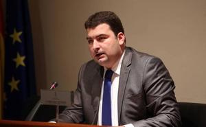 La Fiscalía denuncia por prevaricación al alcalde de Salas por el kilometraje