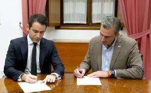 El PP perderá su poder territorial si Ciudadanos se niega a exportar el modelo andaluz
