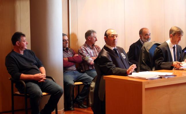 Llega el 'estilo Marchena' a Asturias