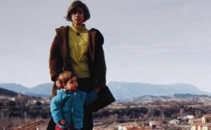 La docente que dejó su pasión por la política