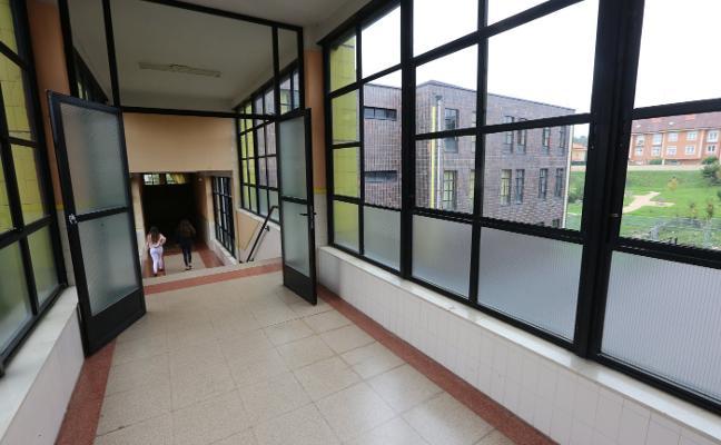 Presentan nuevas denuncias por la difusión de fotos privadas de alumnas de Secundaria