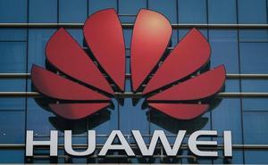 ¿Qué pasa ahora con mi teléfono móvil Huawei? Escenarios y consecuencias de una crisis mundial