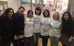 Detenida otra madre de la asociación Infancia Libre por impedir ver a su hija a su expareja