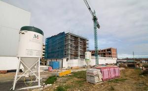 Asturias, a la cabeza de la resolución de procedimientos por cláusulas hipotecarias abusivas