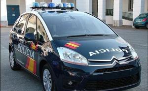 Detienen en Valencia a una pareja tras ingresar su bebé en el hospital intoxicado por drogas