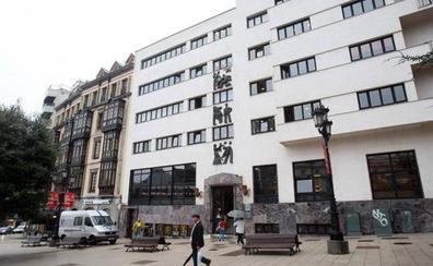 Un juez obliga al Sespa a reincorporar en su puesto a una enfermera de pediatría