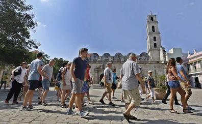 Una familia con raíces en Asturias demandará a Meliá por un hotel expropiado en Cuba