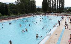 El contrato para gestionar las piscinas de verano recibe una oferta