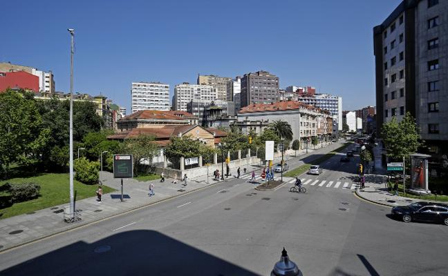 Fomento adjudica en 1,97 millones el diseño de tres estaciones del metrotrén