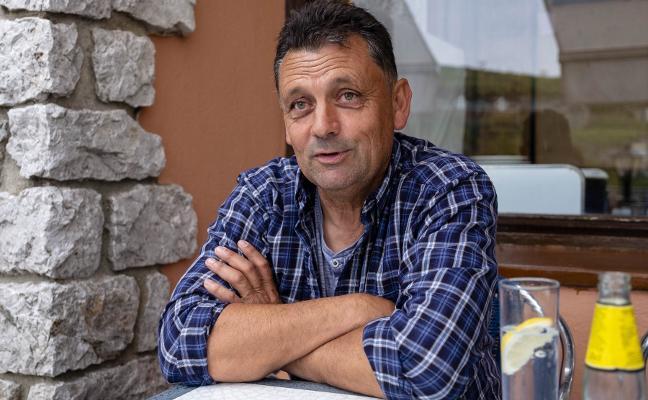 La jueza que instruye el crimen de Ardines pide extraditar al supuesto sicario preso en Suiza