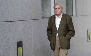 El Supremo estudia si los condenados del 'caso Renedo' van a prisión o se repite el juicio
