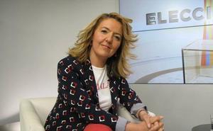 Teresa Mallada ve a Ciudadanos negociando puestos para apoyar un Gobierno del PSOE