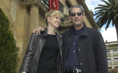 Siri Hustvedt y Paul Auster, una pareja reconocida con el mismo premio