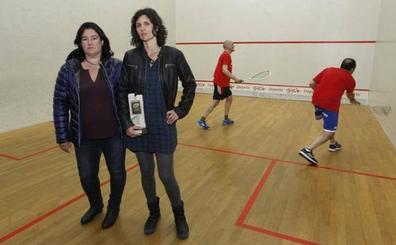 El deporte femenino choca contra el machismo