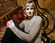 Siri Hustvedt, Premio Princesa de Asturias de las Letras 2019