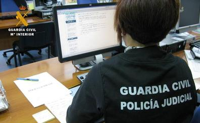 Detenida una antitaurina por difundir mensajes de odio en redes sociales contra toreros, cazadores y policías