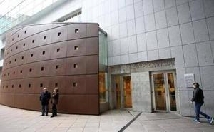 La Audiencia Provincial vuelve a poner el conflicto del Nodo en la casilla de salida